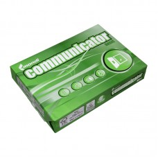 "Бумага ""Communicator Basic"" А4, 80г/м2, 500л., 146%"