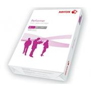 """Бумага """"Xerox Performer"""" А4, 80г/м2, 500л., 146%"""
